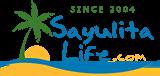 SayulitaLife.com